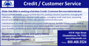 ad_help wanted_credit_customerservice_0519_FB post