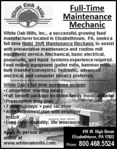 ad_help-wanted_maintenance_bw_0616