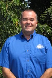 Bruce Kreider