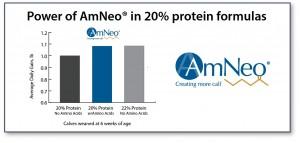 Amneo chart 20