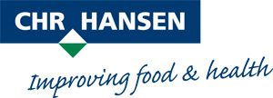 Chr Hansen Logo 2